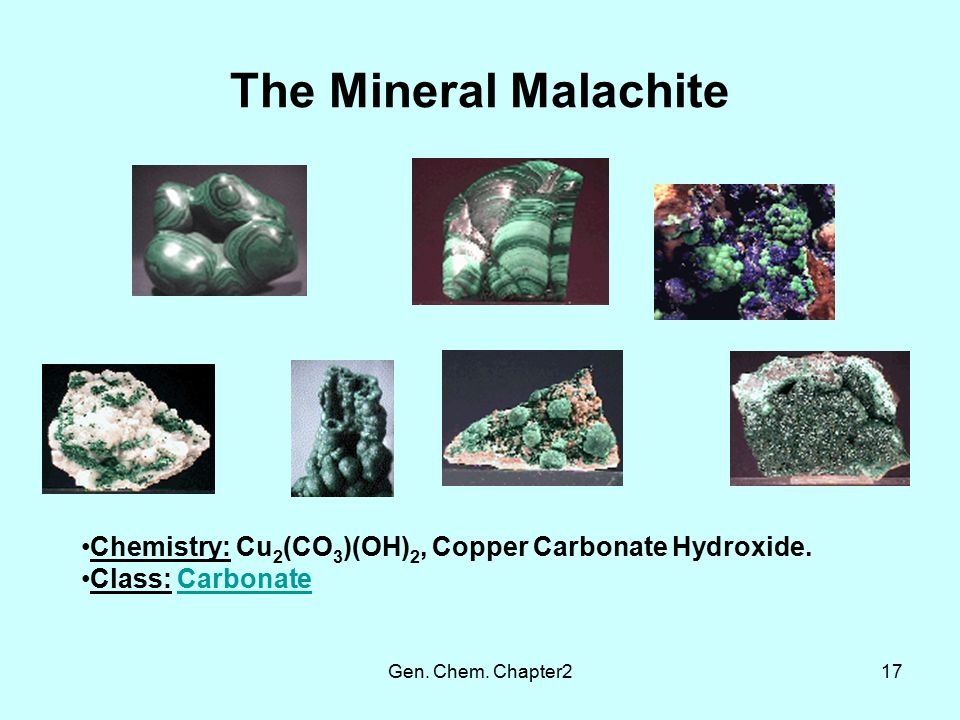 chemistry chapter2 34 chapter 2 the structure of matter and the chemical elements 21 solids, liquids, and gases a chemist's primary interest, as described in chapter 1, is the behavior of matter, but to understand the behavior of matter, we must first understand its internal structure.