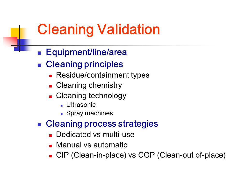 cleaning in place out of Sanitation standard operating procedure – processing equipment cleaning (cleaned out-of-place) tub cleaning of burned on residue 1 rinse out residual product.