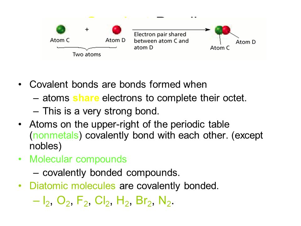 Star Test Review CHEMISTRY. - ppt download