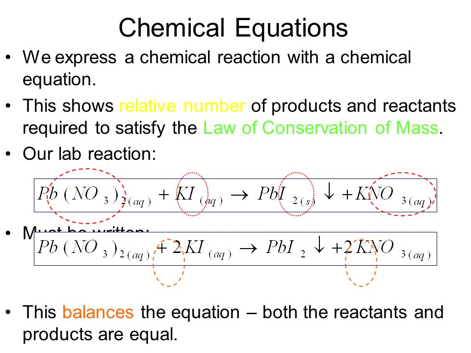 Chemical Equation Balancing and Stoichiometry calculator