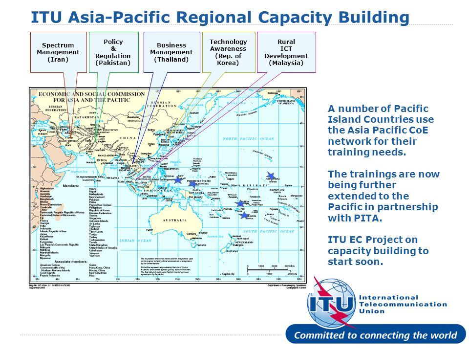 ICT Development (Malaysia)