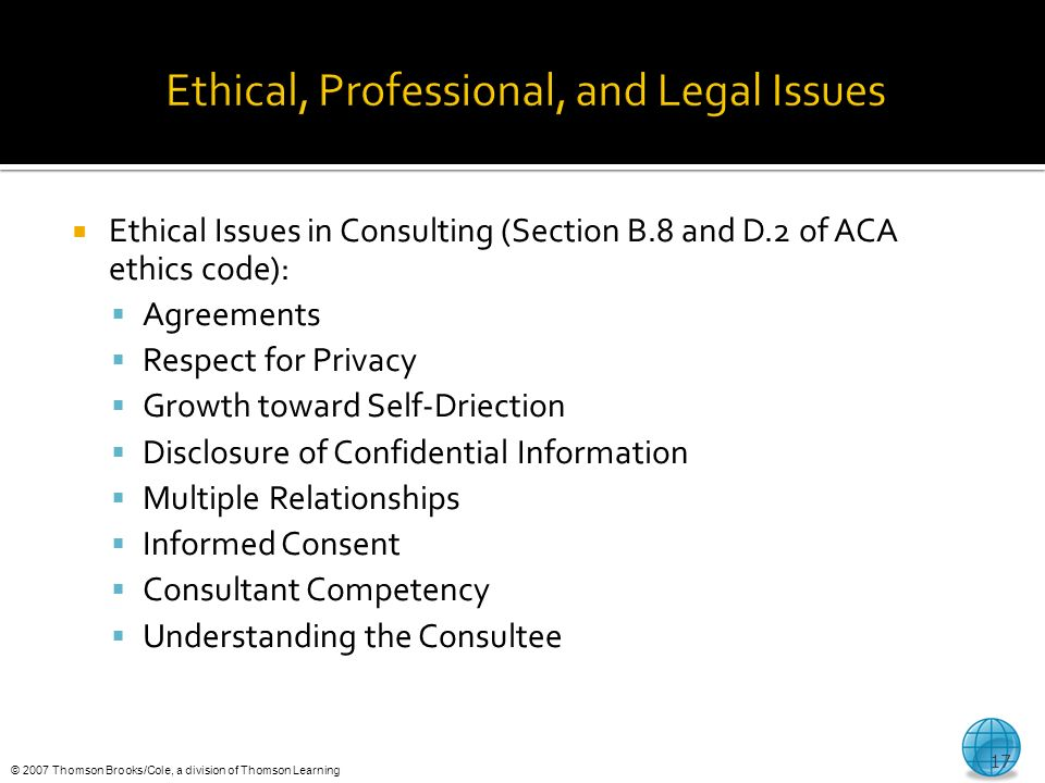professional ethics and legal issues in This assignment will explore a case study on an episode of care where a patient with chronic pain was hoisted this will be written from the perspective of the author, a student nurse the purpose of this assignment is to underline the ethical , legal and professional issues surrounding the episode of care during nursing.