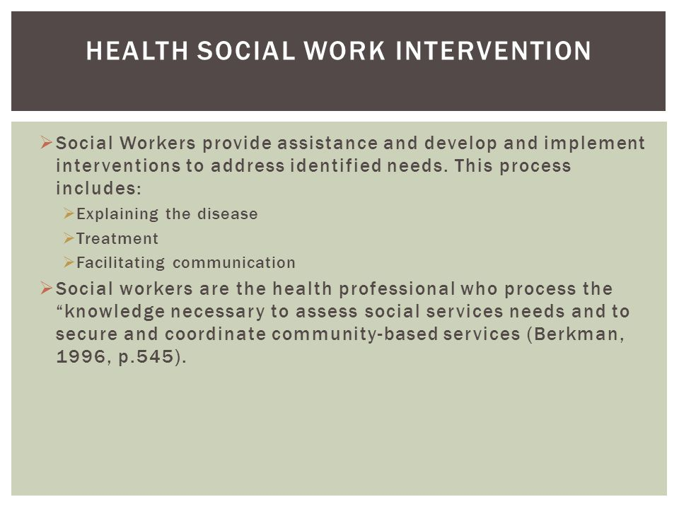 social work intervention in prevention and Center for intervention and prevention research on hiv and drug of federally funded social work research on substance abuse the program.