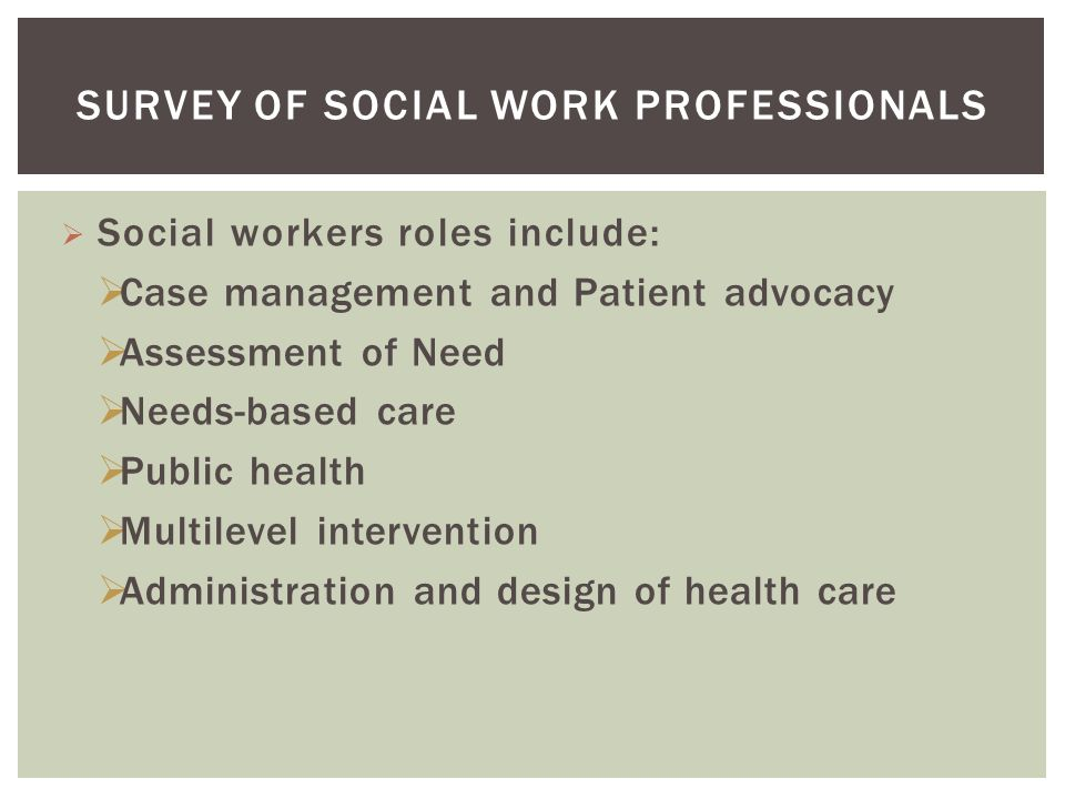 Advocacy is defined as a key concept in social work practice.