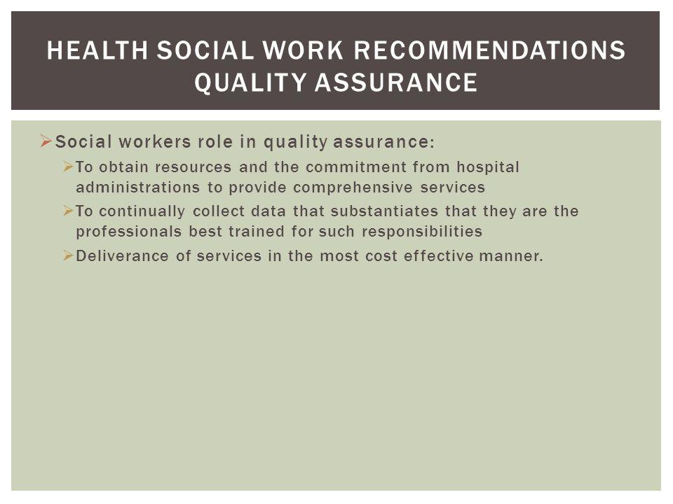 social worker job description duties tasks and responsibilities ...