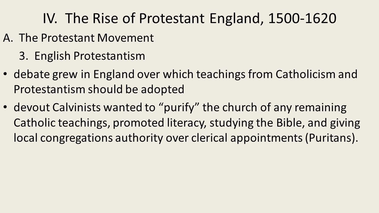 catholic and protestant positions on birth Protestant views on contraception  provan in his the bible and birth control extensively quotes early protestant views of birth control, which provan uses to conclude,  some protestants, however, reject the position that contraceptive use is a matter of conscience.