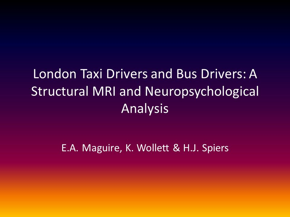 15. Maguire et al. (Taxi Driver) - YouTube