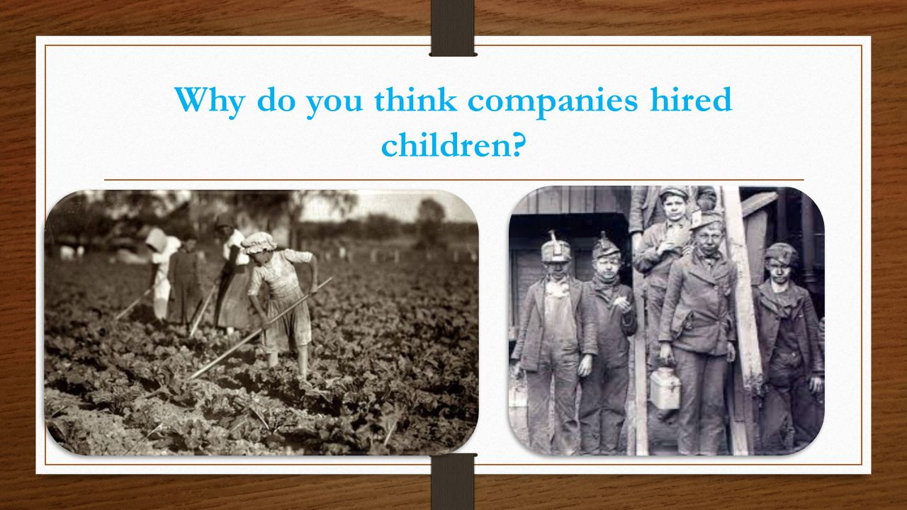"""why do you think companies like At the end if the company like dole want to remain successful they need to use succession planning to make sure the individuals exposed to as much of the working environment possible so that they gain a good understanding of what company requires 2 do you see any disadvantages of """"automating."""