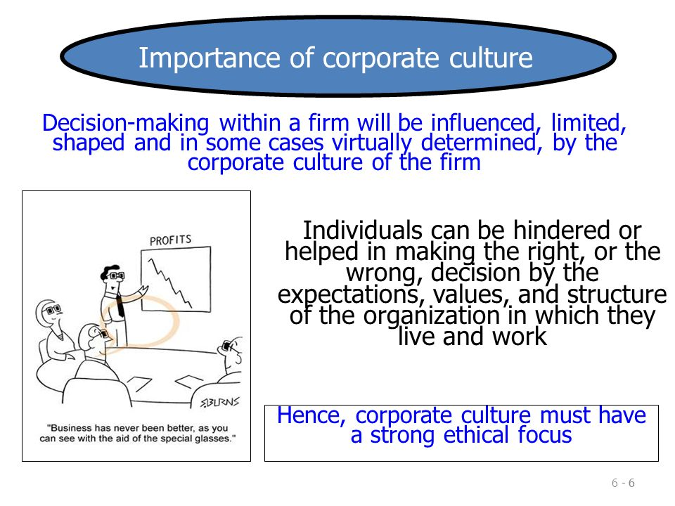the importance of the system of corporations System: the system can be described as a set of elements joined together for a common objective a subsystem is a part of a larger system with which one is concerned all systems for our purpose the organization is the system and the parts (divisions, departments, functions, unit etc) are the subsystem.