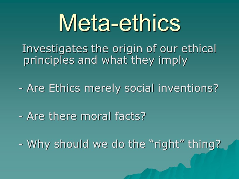 ethical evaluation of capital punishment Yet mag adopted the ama's ethics policy on capital punishment in 2005  the  standard bearer of correctional health systems evaluation is.