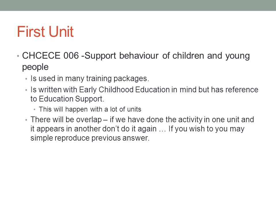 unit 209 support children and young If you are seeking support relating to grief eg support organisations and resources such as books, please use the finding support page or use links which are.