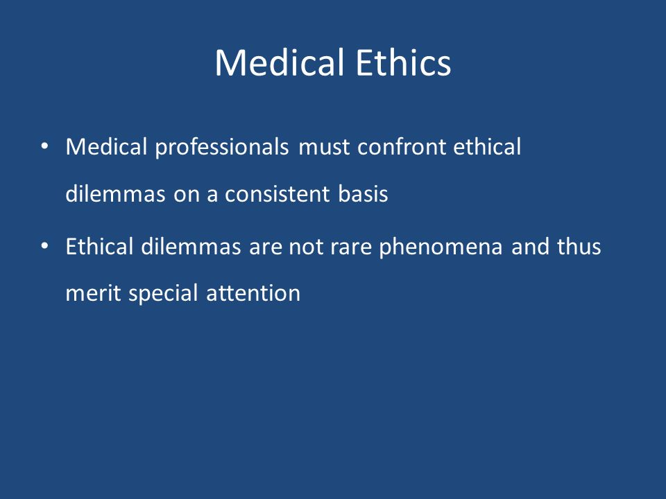 ethical practice is the basis for Re-examining the basis for ethical dementia care practice abstract ethical nursing practice is an important component of quality dementia care.