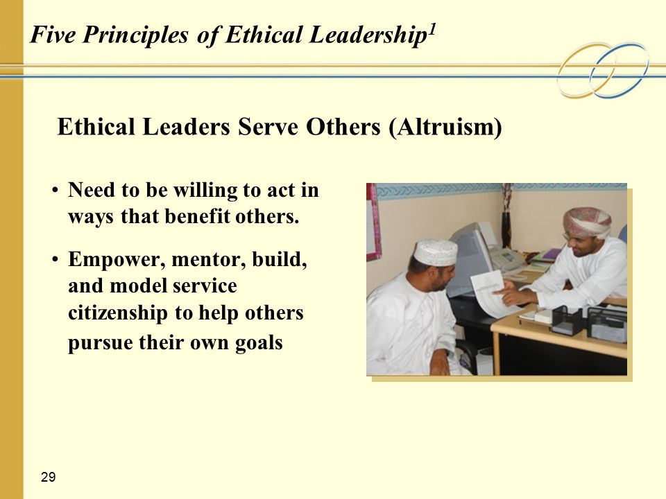 principles of ethics week 1 Medical ethics: week 1 vaughn week 1: vaughn study play moral principles are based on some sort of moral theory or understanding of common morality even if.