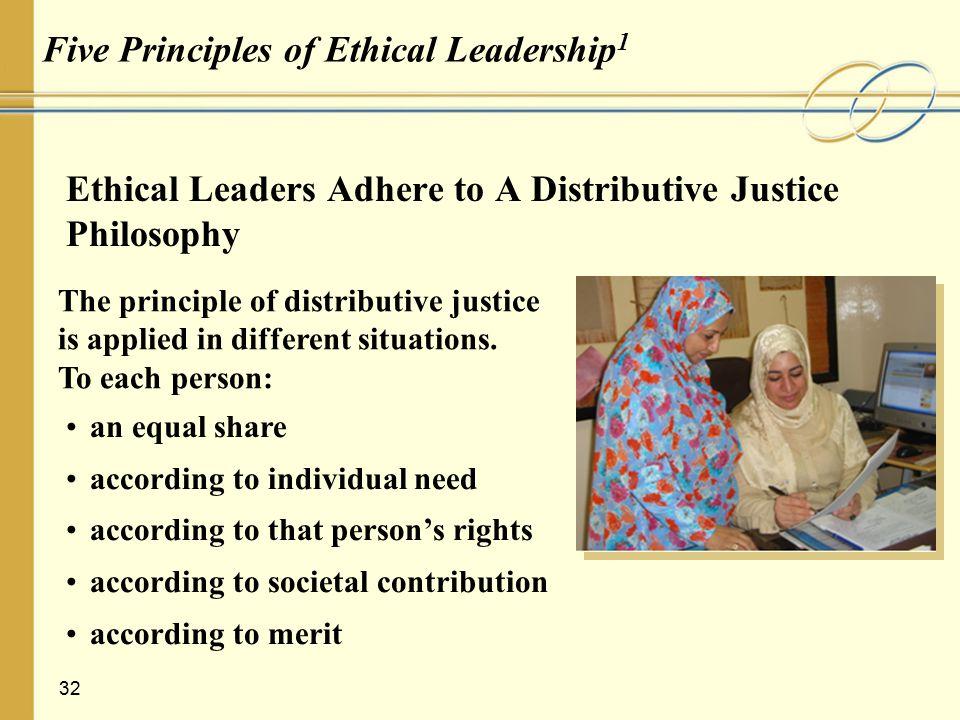 principles of educational leadership Educational leadership seven principles of sustainable leadership from our study illustrate seven principles that together define sustainable leadership 1.