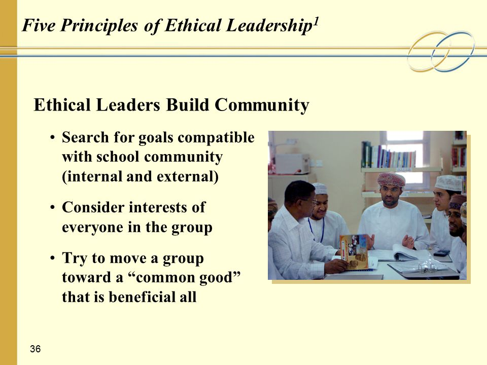 leadership management and ethics The public management and leadership specialization will enable you to make a positive difference in they examine ethics and social justice related.