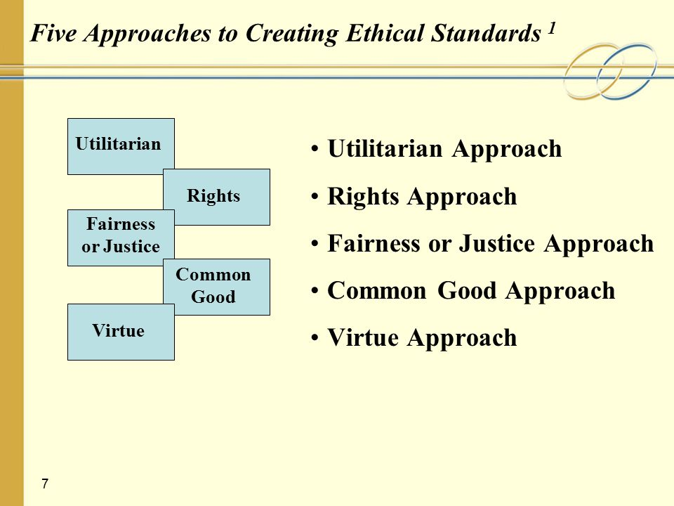 calculating consequences the utilitarian approach to Other forms of consequentialism take a more subtle approach ethics is called utilitarianism be assessed in calculating good consequences.