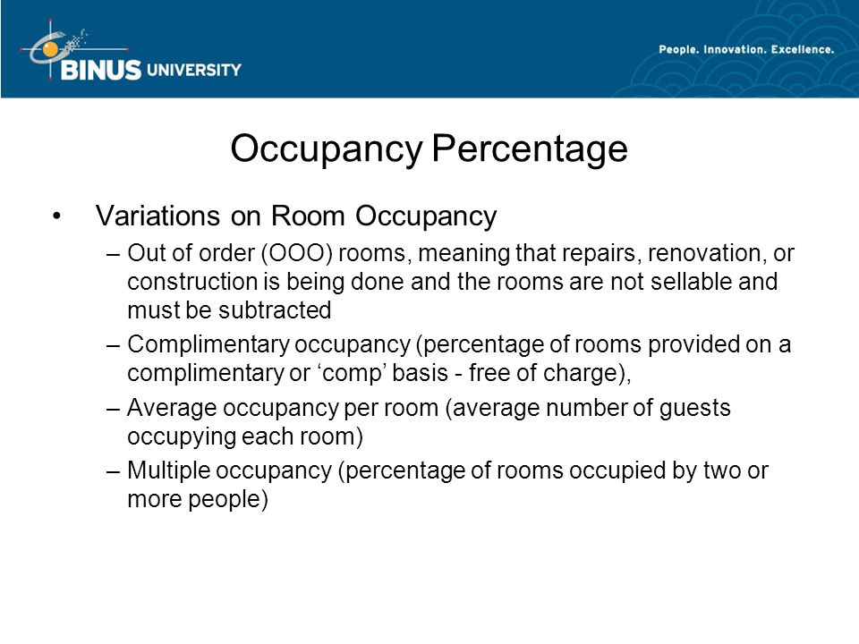 Can Hotels Charge For Multiple People In Room