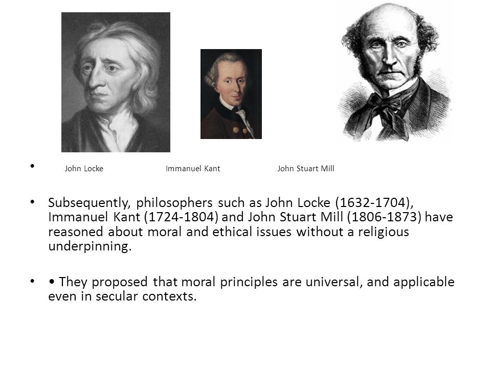 """the kantian approach and perspective on the issue of morality Browse the contents of this issue of cedarethics: a journal of critical  question  """"what makes you human  human personhood, ethics, kantian ethics."""
