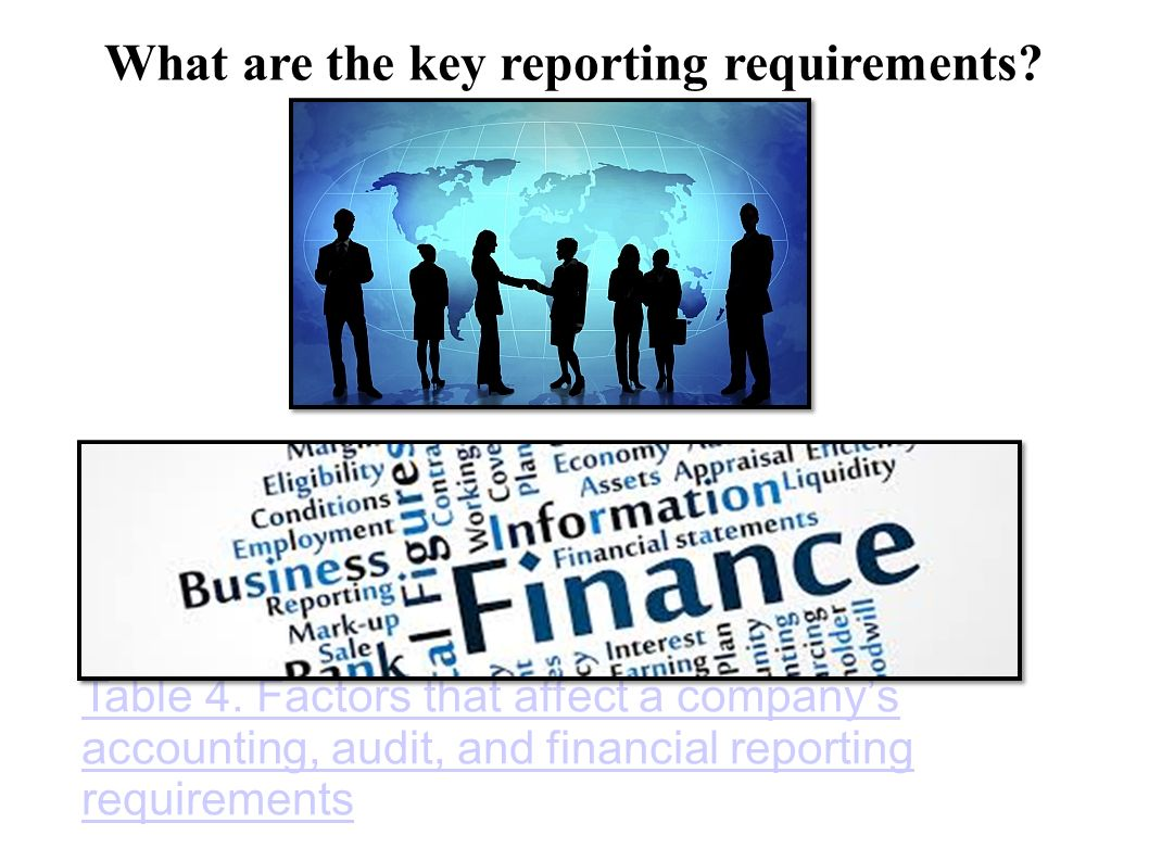 """twhat stakeholders might benefit from the use of international accounting standards Ifrs affect stakeholders, including chief financial officers (cfos), investors,  bankers, chief  international financial reporting standards (ifrs or igaap), a  set of accounting  """"today approximately 113 countries require or allow the use  of ifrs for  can be beneficial, if country-specific modifications of ifrs are rare."""