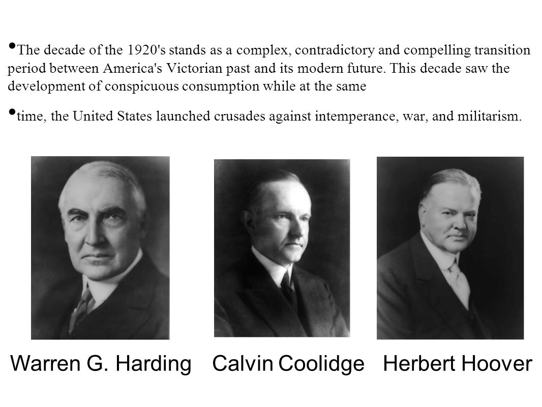 an introduction to the life of warren gamaliel harding Biography warren gamaliel harding was born in blooming grove, ohio his paternal ancestors, mostly ardent baptists, hailed from clifford, pennsylvania and had migrated to ohio in 1820.