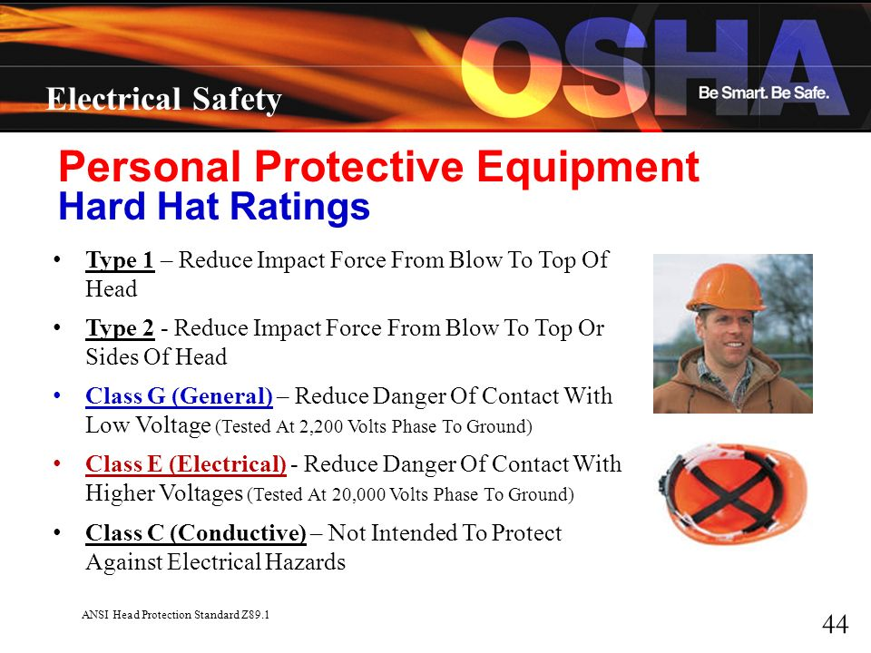 Prepared By Dgs Safety April Ppt Video Online Download