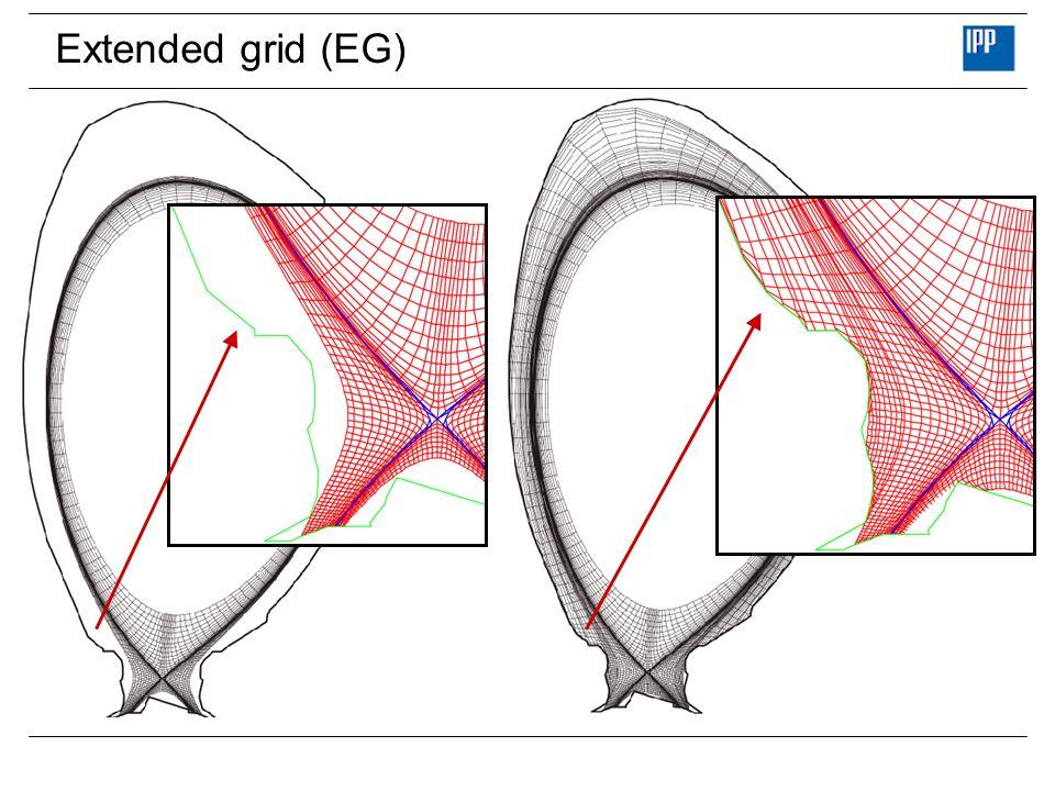 27.03.2017 Extended grid (EG)