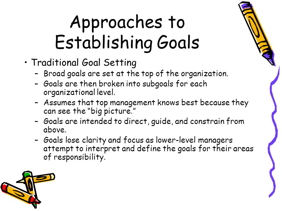 """traditional approaches to organizational development Organizations often find that the """"traditional"""" approaches to workforce  in specific staffing and development plans  that span organizational."""