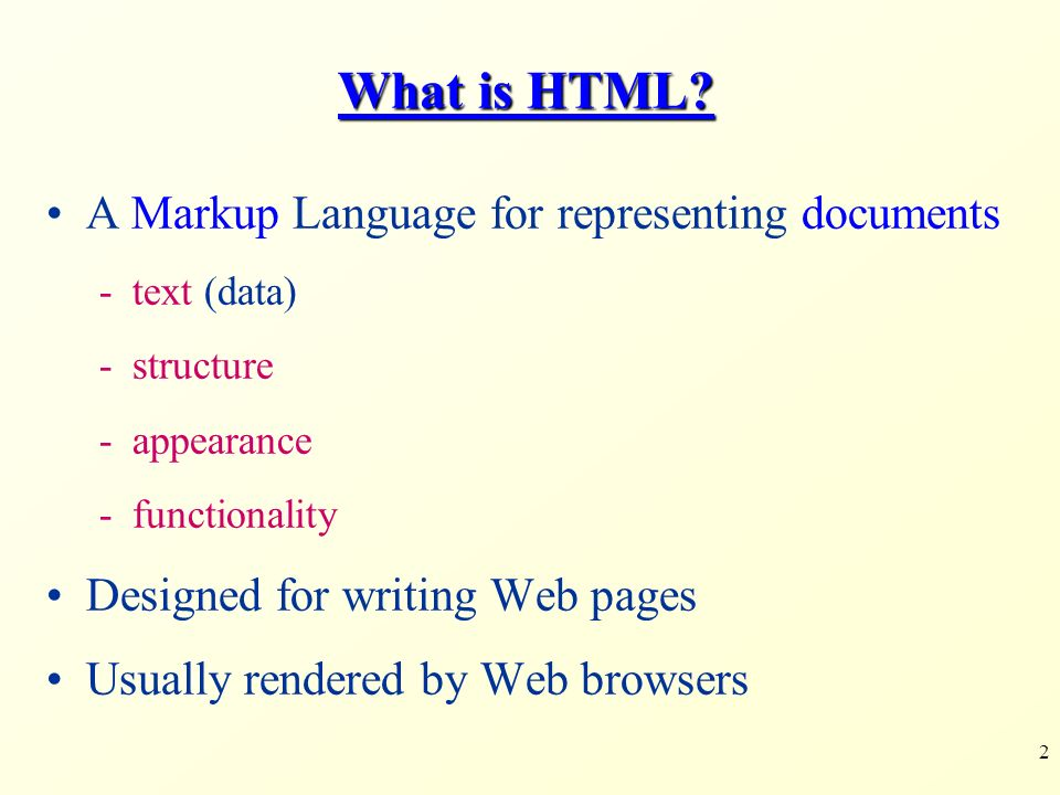 how to change language in html page