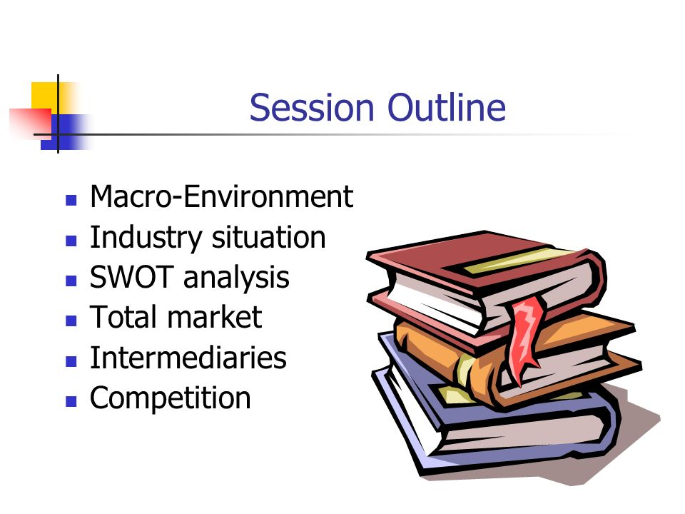 qantas macro environment analysis The particular study provides discussion in micro and macro environmental  analysis using marketing tools and approaches it includes a relevant competitive .