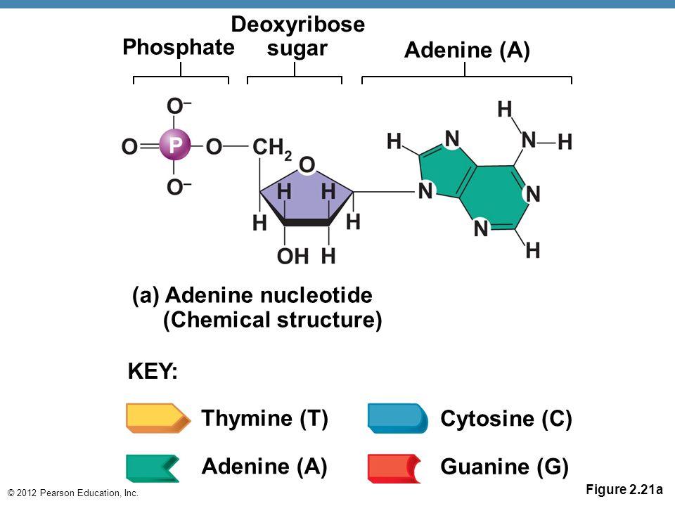 2 basic chemistry ppt download