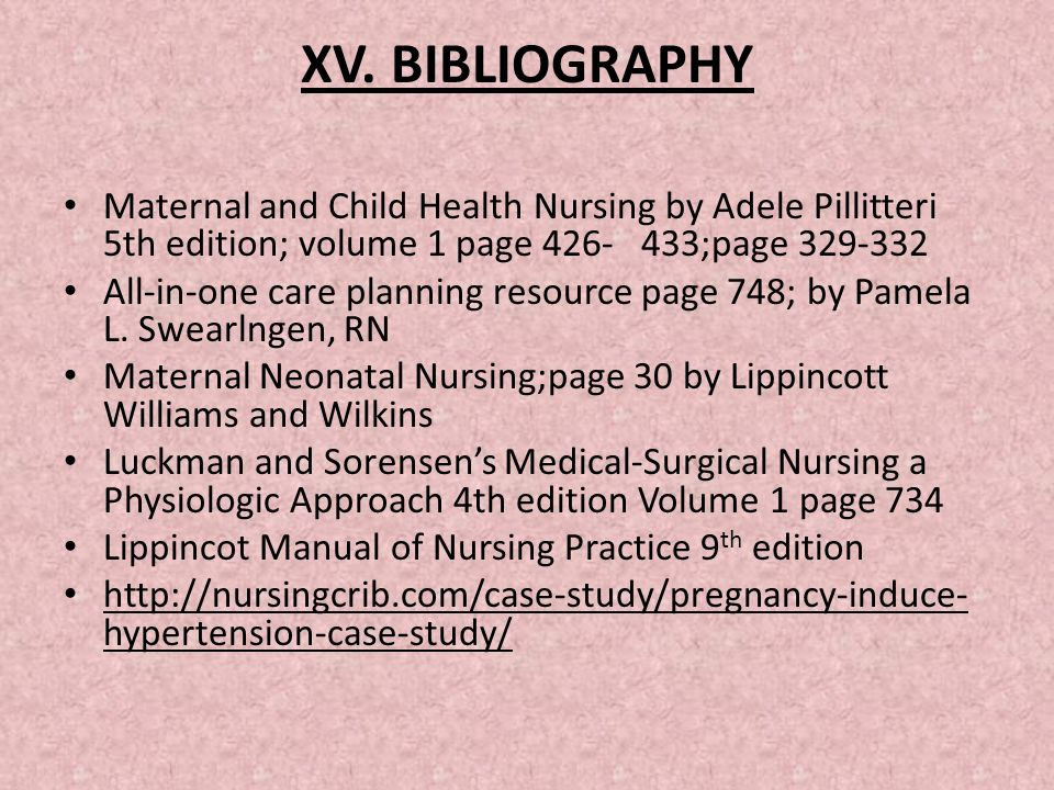 pregnancy induced hypertension case study Presenting with varying degree of pregnancy induced hypertension (pih) study design: a case control study  severe hypertension in a pregnant woman is a.
