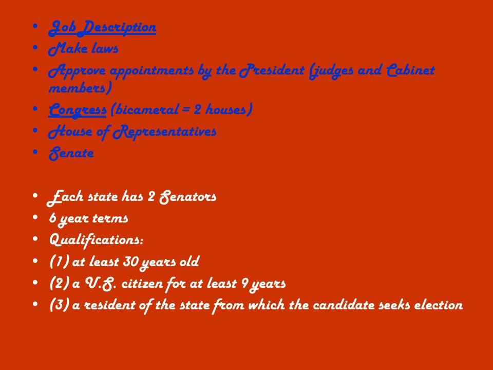 THE 3 BRANCES OF GOVERMNENT - ppt video online download