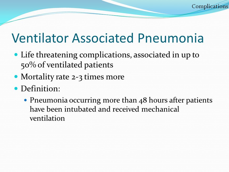 pneumonia essay introduction Introduction community acquired pneumonia (cap) is a lung disease (pneumonia) obtained infectiously from usual social contact as opposed to being obtained during hospitalization.