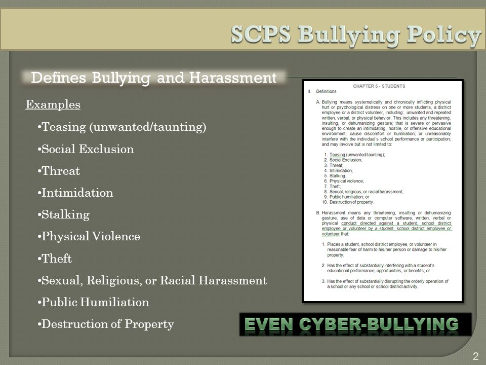 Bullying and harassment policy template gallery template for Bullying and harassment policy template