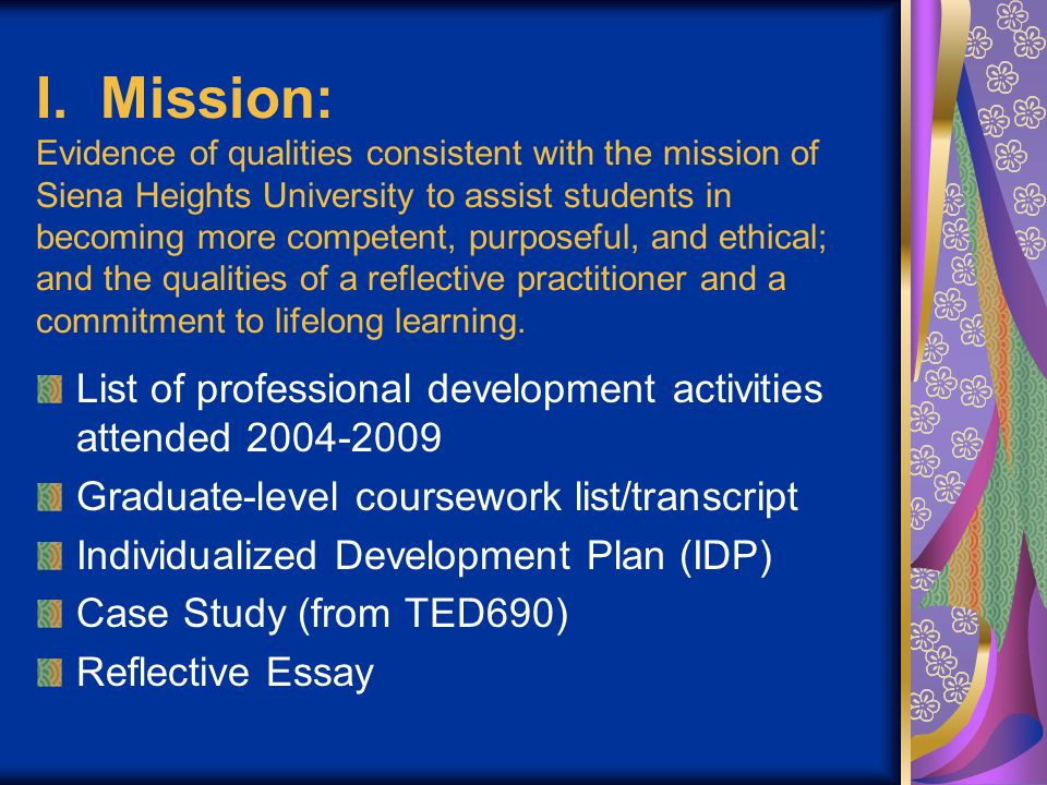 case studies of reflective teacher education The ideas from schon's book were quickly picked up by practitioners of school education and teacher educators the reflective teacher: case studies of action.