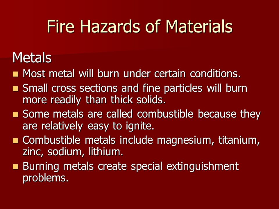 hazards of materials Hazardous materials management the hazardous materials management program encompasses regulatory programs related to the inventory, storage, and safe use of hazardous materials.