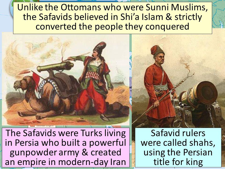 ottoman turkey safavid persia and mughal Ottoman, safavid, and mughalottoman, safavid, and mughal empiresempires  ottoman, safavid, and mughal empires  peninsula inthe anatolian peninsula in turkey .