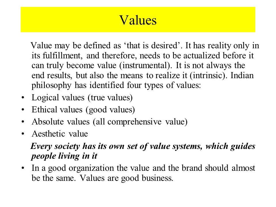 Political Philosophy: Methodology