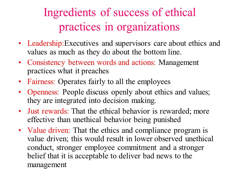 ethical practices of jollibee business