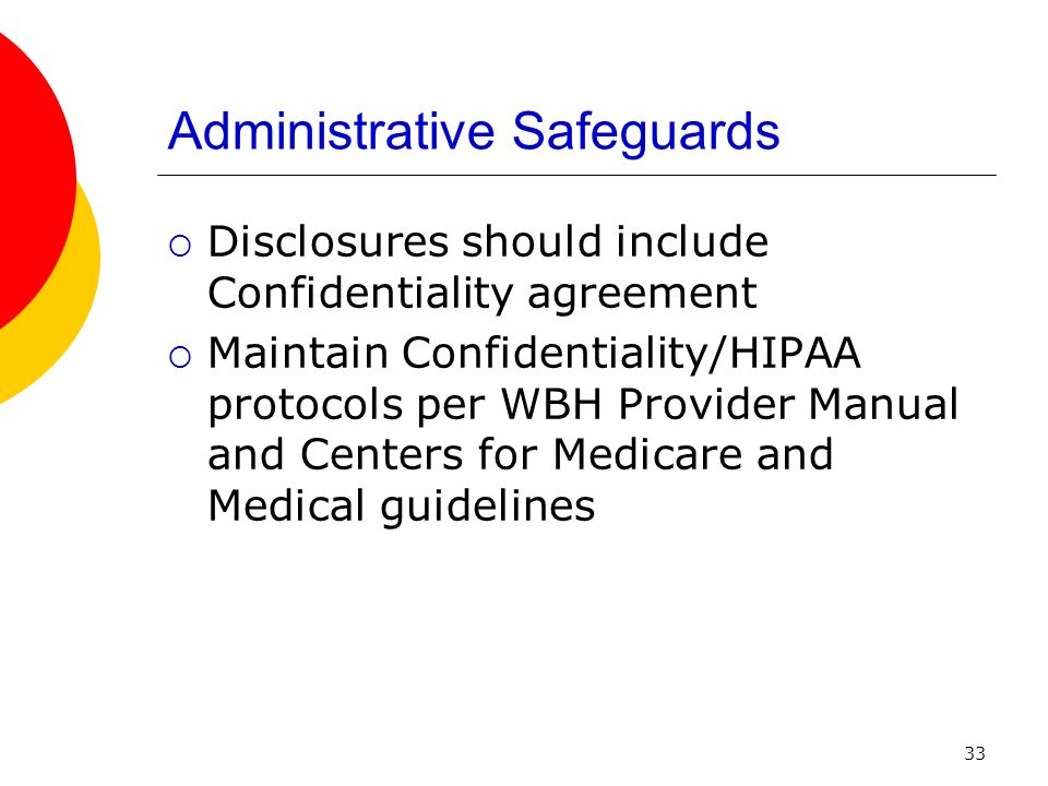 Privacy Training Privileges Cmia Hipaa  Ppt Video Online Download