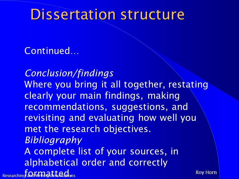 writing up dissertation Dissertation in computer science writing up a phd thesis what should i write for my descriptive essay essays on multi channel customer management.