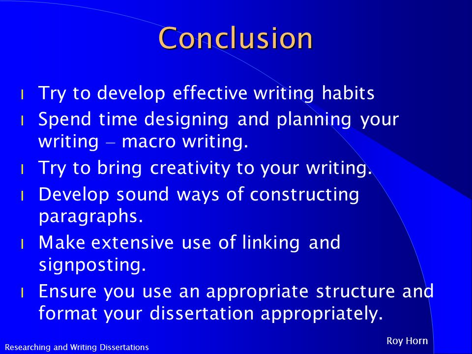 Writing a dissertation conclusion   Top Quality Homework and      research papers on data structures and algorithms pdf link