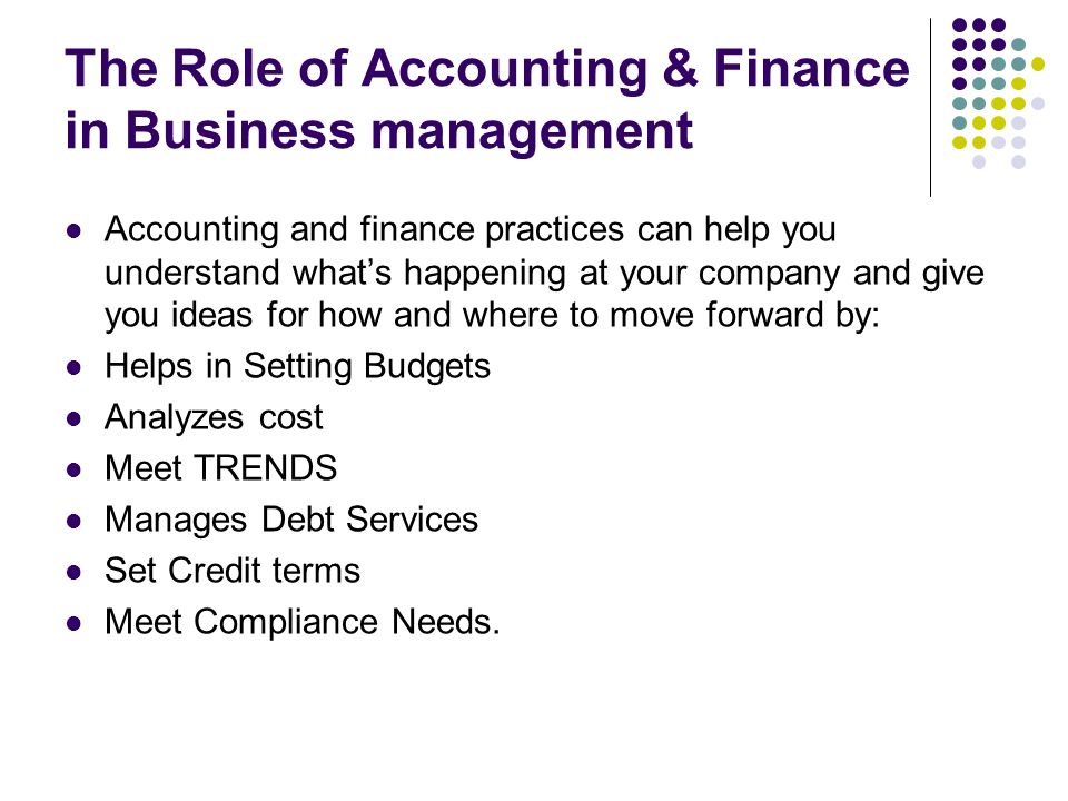 management accounting terms The nysscpa has prepared a glossary of accounting terms for accountants and journalists who report on and interpret financial information  accounting terminology .