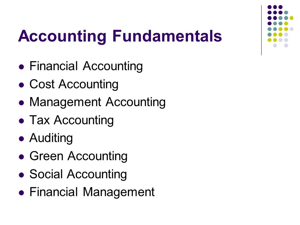 fundamentals of cost and management accounting Financial management, accounting, general of economye – books searchbook and document1-2 fundamentals of cost accounting read more read more book review – target cost management : the ladder to global survival and success.
