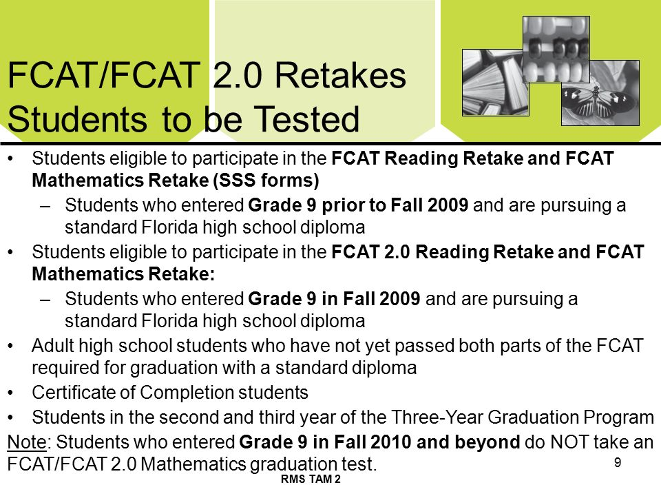 fcat writing prompts 4th grade 2012 3rd grade reading fcat 20 crunch packet (8 weeks) region ii mr jose dotres, region superintendent miami-dade county public school  2 subject: fcat crunch time reading procedures new procedures for reading instruction will begin the week of february 7, 2011, and will follow this  4 fcat writes: february 28.