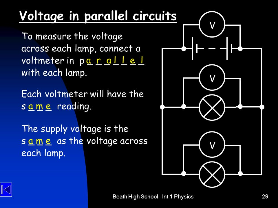 Practical Electricity - ppt video online download