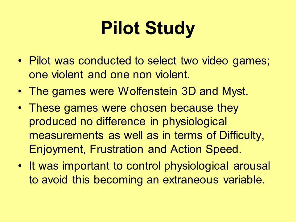 are violent video games influential Home opinions entertainment are video games a bad plays violent video games and i haven't seen any of parents are what cause influential.