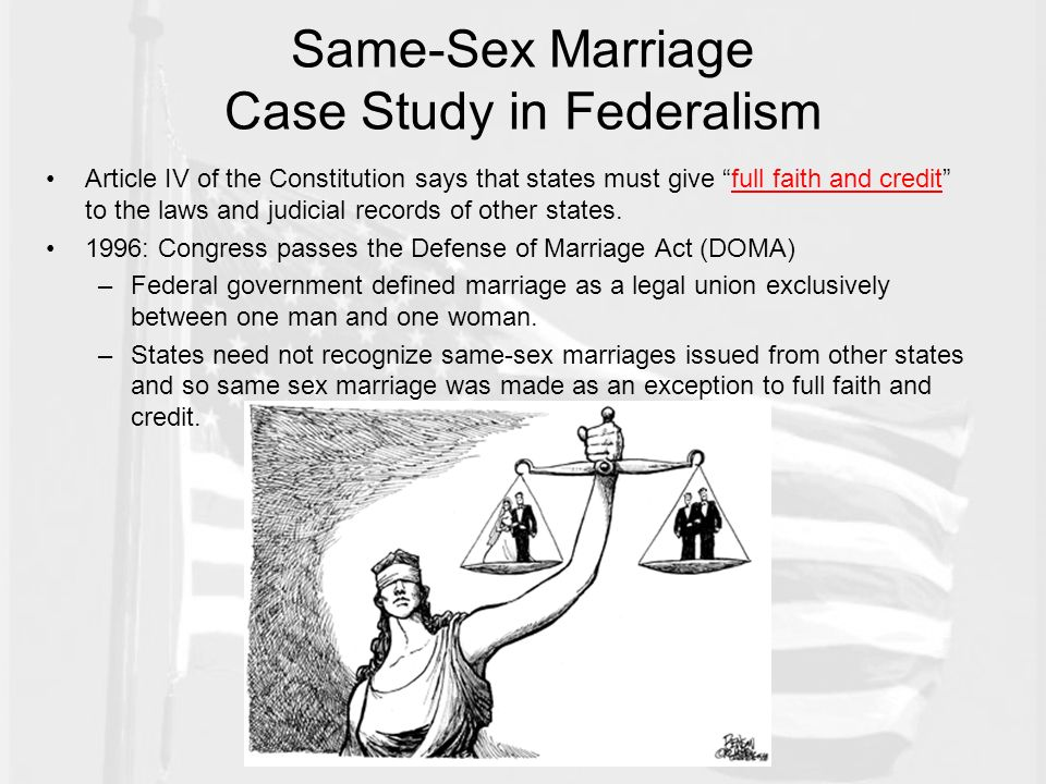 Gay Marriage and Homosexuality Pew Research Center