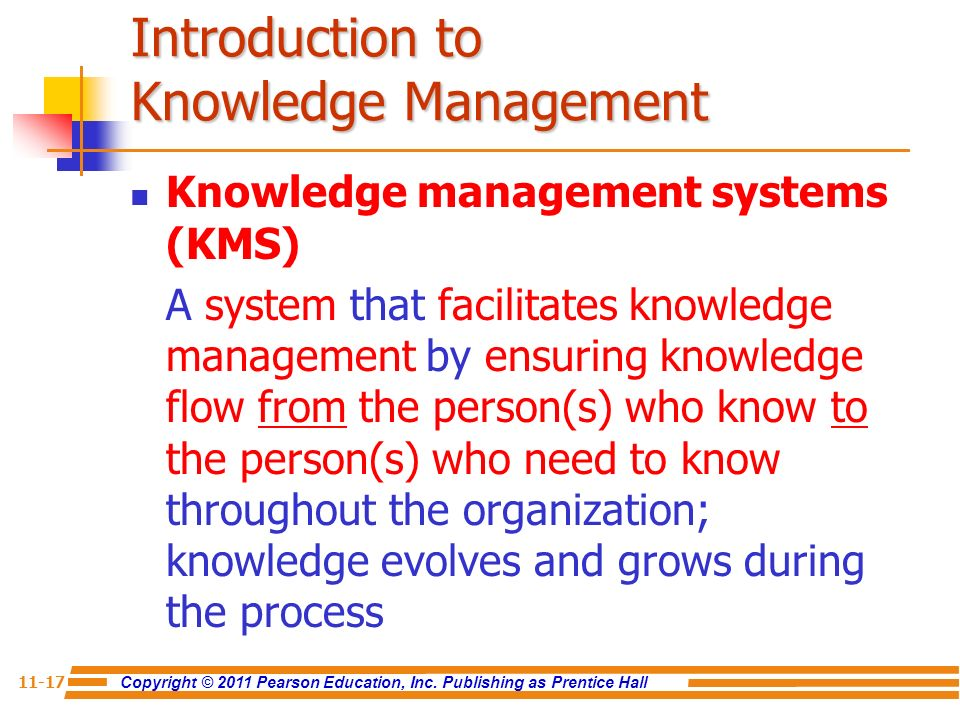 knowledge management implementation Implementation in the department of the navy the department of the navy is a recognized leader in the implementation of knowledge management.