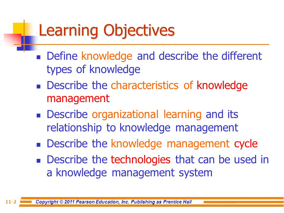 Four types of knowledge management for development
